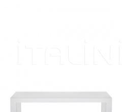 Итальянские скамейки - Скамья Invisible Side фабрика Kartell