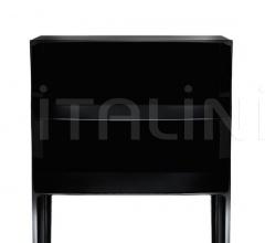 Итальянские столики - Столик Ghost Buster фабрика Kartell