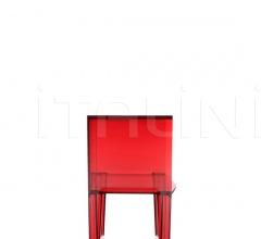 Итальянские столики - Столик Small Ghost Buster фабрика Kartell