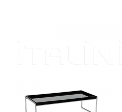 Столик Trays фабрика Kartell