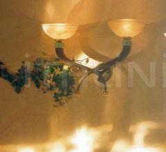 Настенный светильник ESSE 5931/A2 фабрика MM Lampadari