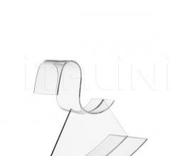 Итальянские стулья, кресла - Кресло H-HORSE фабрика Kartell