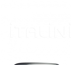 Итальянские кухни - Поднос Namaste фабрика Kartell