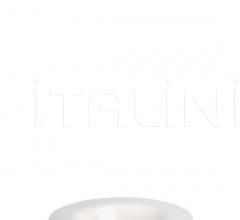 Итальянские кухни - Блюдо I.D. Ish by D'O фабрика Kartell