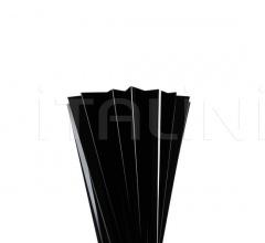 Итальянские вазы - Ваза Shanghai фабрика Kartell