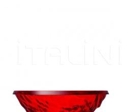 Итальянские кухни - Чаша Moon фабрика Kartell