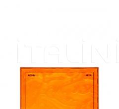 Итальянские кухни - Лоток Dune фабрика Kartell