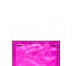 Итальянские кухонная посуда - Лоток Dune фабрика Kartell