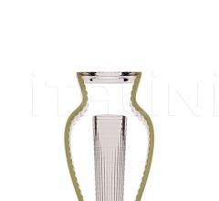 Итальянские вазы - Ваза I Shine фабрика Kartell