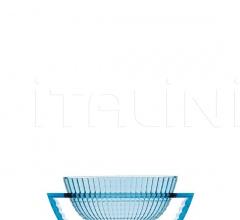Итальянские вазы - Ваза U Shine фабрика Kartell
