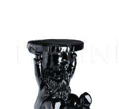 Итальянские столики - Столик Attila фабрика Kartell