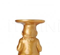 Итальянские столики - Столик Napoleon фабрика Kartell