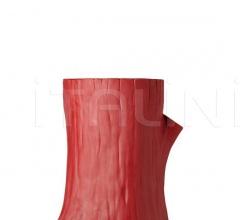 Итальянские столики - Столик Saint-Esprit фабрика Kartell