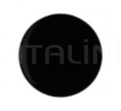 Столик Tip Top&Tip Top Mono фабрика Kartell