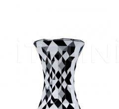 Итальянские столики - Столик Stone фабрика Kartell