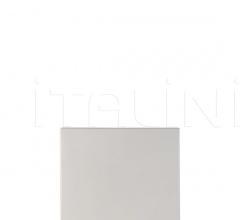 Итальянские уличные столики - Столик Eur фабрика Kartell