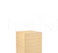 Итальянские столики - Столик Eur фабрика Kartell