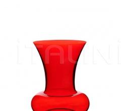 Итальянские вазы - Ваза La Boheme фабрика Kartell