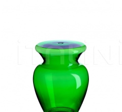 Итальянские столики - Столик La Boheme фабрика Kartell