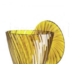 Итальянские столики - Столик Sparkle фабрика Kartell