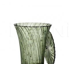 Итальянские уличные столики - Столик Sparkle фабрика Kartell
