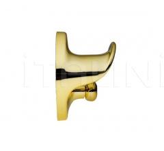 Итальянские прихожая - Вешалка Wall Clothes Hook фабрика Kartell