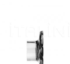 Итальянские прихожая - Вешалка Jellies Coat Hangers фабрика Kartell