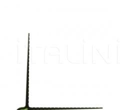 Итальянские полки - Полка Kite Shelf фабрика Kartell