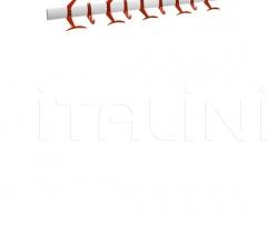 Итальянские прихожая - Вешалка Hanger фабрика Kartell