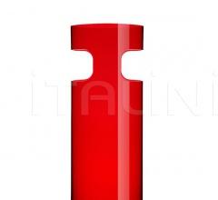 Итальянские подставки - Подставка для зонтов Umbrella Stand фабрика Kartell