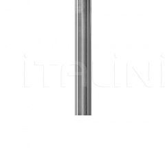 Подвесной светильник Rifly фабрика Kartell