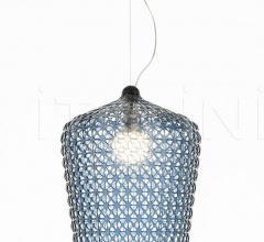 Подвесной светильник Kabuki фабрика Kartell