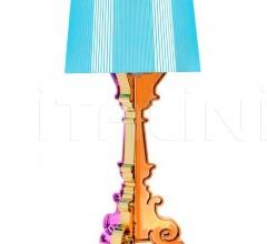 Настольная лампа Bourgie фабрика Kartell