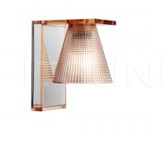 Настенный светильник Light-Air фабрика Kartell