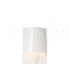 Настольная лампа Take фабрика Kartell
