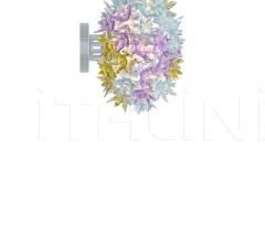 Итальянские настенные светильники - Настенный светильник Bloom фабрика Kartell