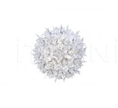 Настенный светильник Bloom фабрика Kartell