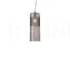 Подвесной светильник Easy фабрика Kartell