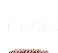 Итальянские кухонная посуда - Поднос Jellies Family фабрика Kartell