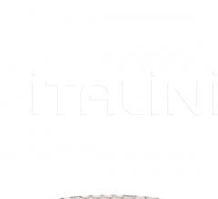 Итальянские кухни - Блюдо Jellies Family фабрика Kartell