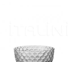 Итальянские кухни - Чаша Jellies Family фабрика Kartell