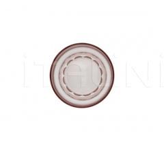 Итальянские кухонная посуда - Стакан Jellies Family фабрика Kartell