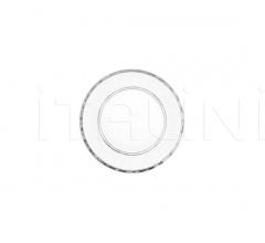 Итальянские кухонная посуда - Стакан Trama фабрика Kartell