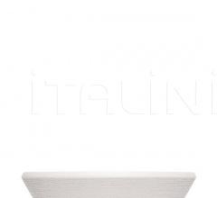 Итальянские кухни - Чаша Trama фабрика Kartell