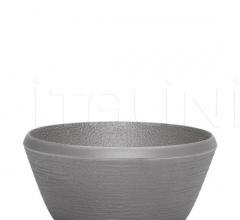 Итальянские кухонная посуда - Чаша Trama фабрика Kartell