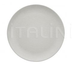 Итальянские кухонная посуда - Блюдо Trama фабрика Kartell
