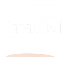 Итальянские кухни - Блюдо Trama фабрика Kartell