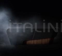 Письменный стол Lamborghini KLIP фабрика Riva 1920