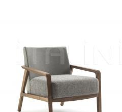 Кресло NOBLE фабрика Riva 1920
