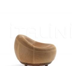 Кресло MAUI SOFT фабрика Riva 1920